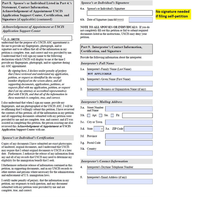 Form I-751 Self Page 8.jpg