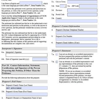 Form I-751 Page 9.jpg