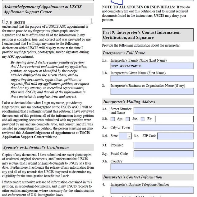 Form I-751 Page 8.jpg