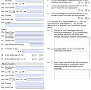 Form I-751 Self Page 5.jpg