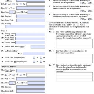 Form I-751 Page 5.jpg
