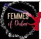 Femmes of Dubai logo no background.tif
