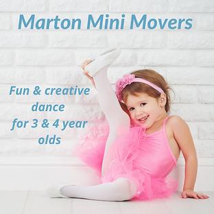 Marton Mini Movers.png