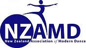 nzamd-logo.jpg