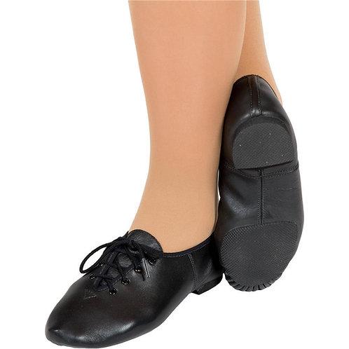 Demi Jazz Shoe - Child
