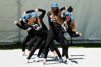 2017 Senior HH - blue hats.jpg