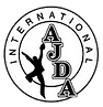 AJDA Logo.png