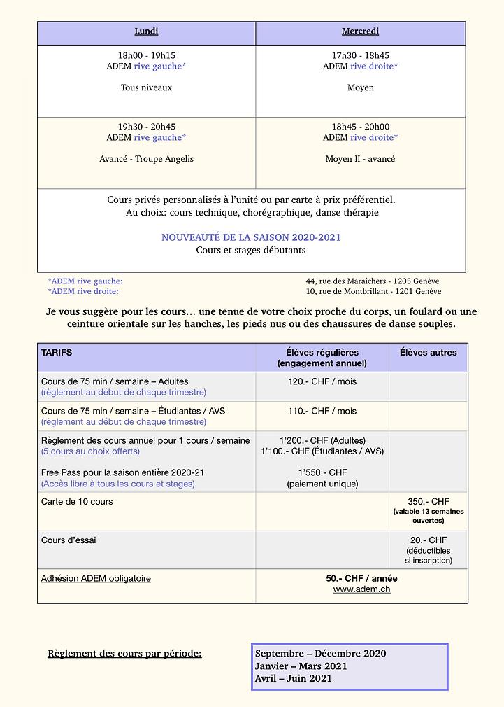 Tarifs 2020-21 FR.png