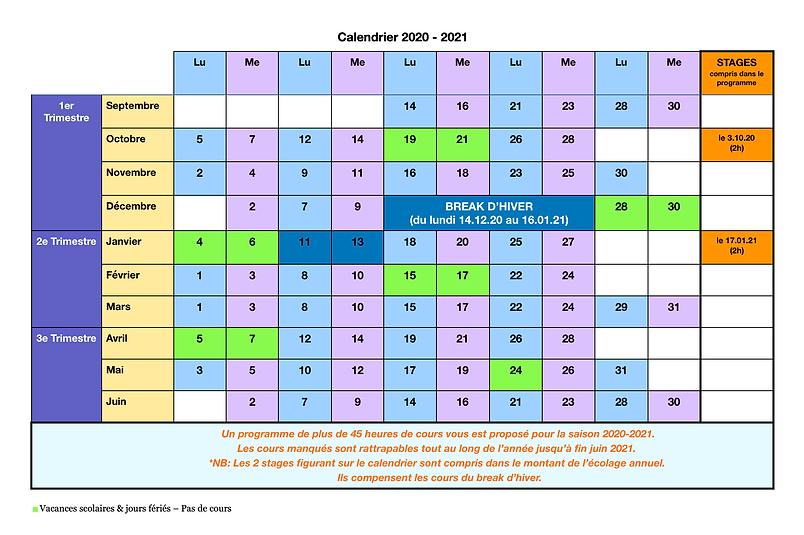 Calendrier 2020-2021 FR.png