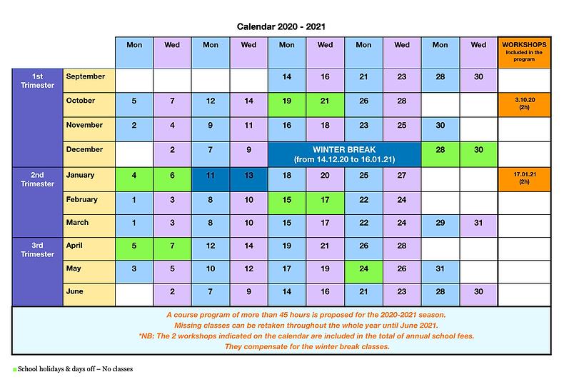 Calendar 2020-21 ENG.png