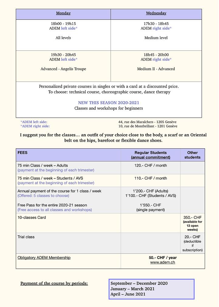 Tarifs 2020-21 ENG.png