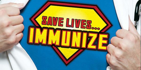 immunize.png