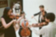 Atelier Quartet