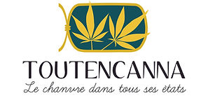 Logo_toutencanna_V2.jpg
