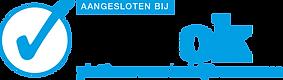 Brookz logo transparant (3).png
