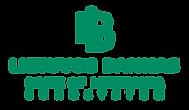 Lietuvos Bankas - Bank of Lithuania