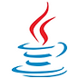 java@2x.png