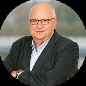 Michael Wohlfahrt - Consist