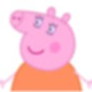 mama_pig.png