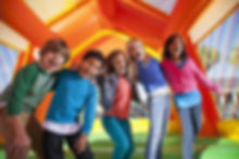 kids-bouncy-house-e1516116967977.jpg