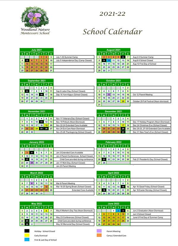 WNMS 2021-2022 Calendar .jpg