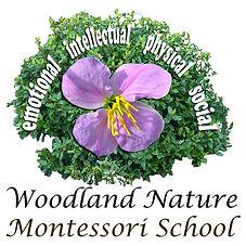 WNMS Logo.jpg