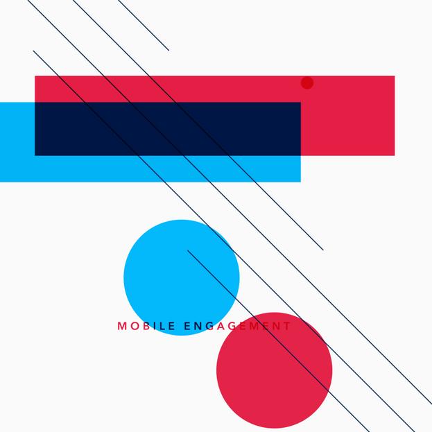Graphics composition I