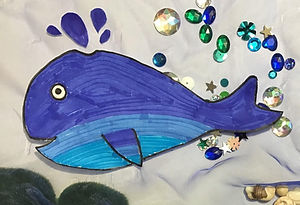 whale embellished_edited.jpg