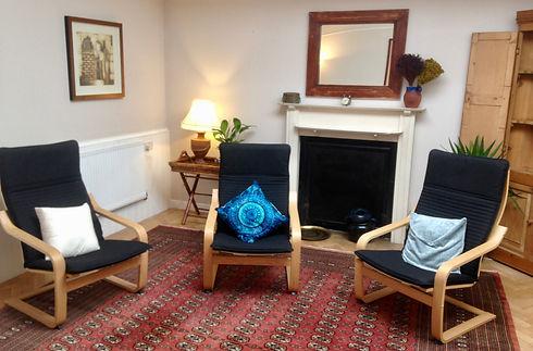 blue room in oxford.jpg
