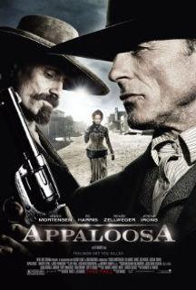 Appaloosa+Poster.jpeg