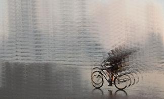 bikeAbstract.jpg