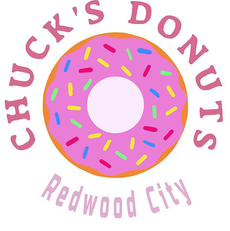 Chuck'sDonutsFinal Logo.jpg