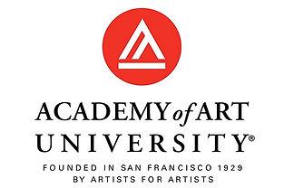 Academy of Art University_Logo_580x385px