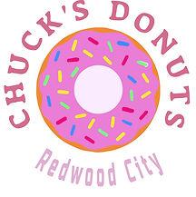Chuck'sDonutsFinal Logo3.jpg