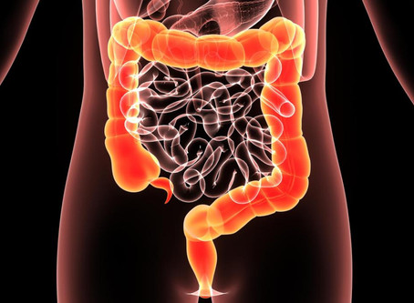 Homeopathy and Colon Hydrotherapy