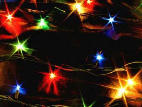 Switching on the lights with Lithium Carbonicum