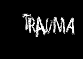 TRAUMA - Eight Salient Factors