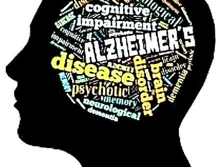 Thinking Outside the Box on Alzheimer's