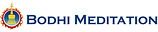 logo橫+英字.png
