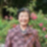Teng Xiang_edited.png