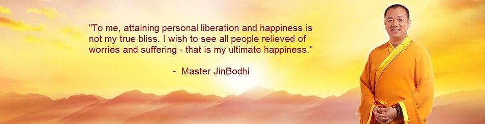 Master JinBodhi image.jpg