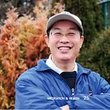 Feng Jian Xiong.png