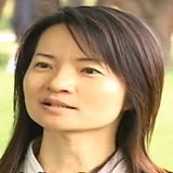 Madelyn Wu.png