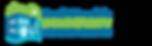 South Riverdale logo-default.png