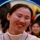 Sheena Yang.png