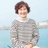 Yi Yang.png
