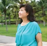 Li Xue Rong.png