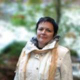 Tatyana Platitsa_edited.png