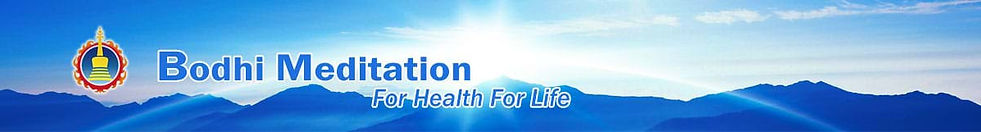 Bodhi Meditation Banner.jpg