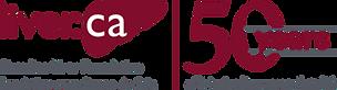 Sm_CLF50_Logo_En_CMYK.png